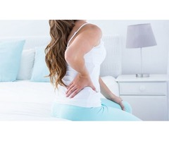 Come and heal all your body pain instantly with the best premium therapy solution