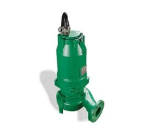 Sump and Sewage Pumps for Sale NY