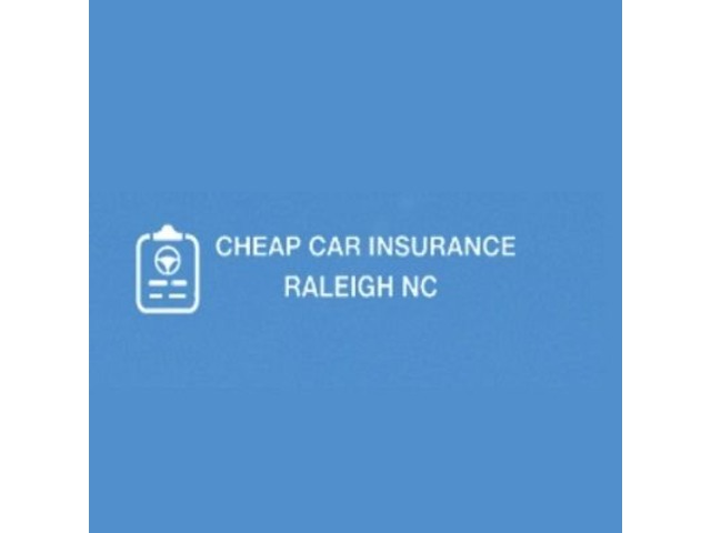 Cheap Auto Insurance Raleigh NC | free-classifieds-usa.com