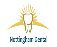 Find An Affordable Dentist Near Me