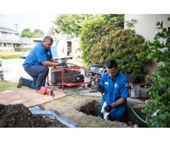 Looking to Hire Reliable Plumber in Fremont?
