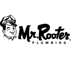 Mr. Rooter of NWFL