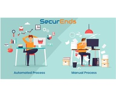 SecurEnds: How to Automate User Access Reviews