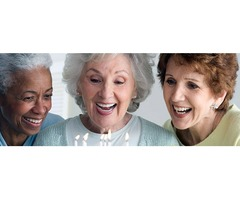 Removable Dentures Las Vegas makes your teeth healthy