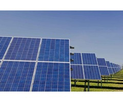 The Best Qualifited Residential Solar Leads