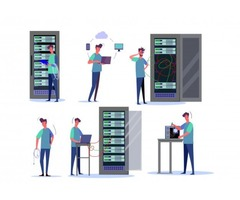 Get Reliable Web Hosting in USA offer $3.95 /month