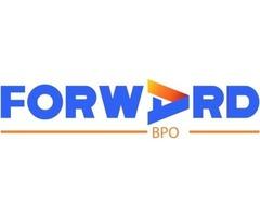 Telemarketing Services in USA - Forward BPO