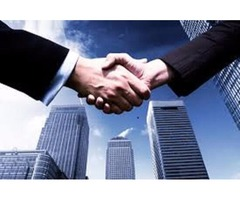 Real Estate Valuation Services in NJ, NY and PA