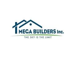 Mega Builders, Inc - Home Renovation