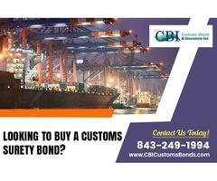 Purchase OTI Bonds in New York