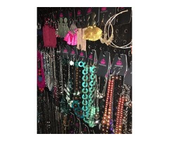 Love Piece & Bling- The Amazing Fashion Jewelry at only $5