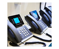 Phone Systems in Orlando