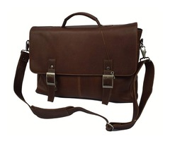 Mens Shoulder Messenger Bags