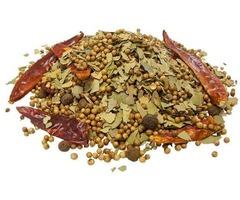 Buy Pickling Spice   ItsDelish