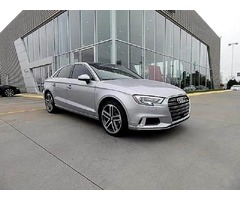 Lease 2020 Audi A6 A7 A8 A3 A4 Q3 Q5 Q7 Q8 A5 Coupe Convertible 0 Down