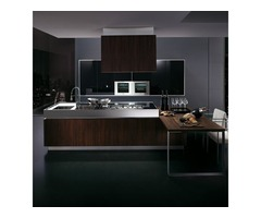 Manufacturers Of Stainless Steel Kitchen Cabinets Share The Features Of Lockers