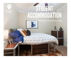 Do you want to book student accommodation in Tallahassee?