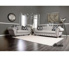 Shop for Transitional Style Sofa Online