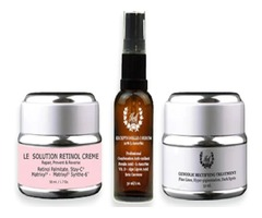 Dark Spot Remover Cream Joli Visage Skin Care
