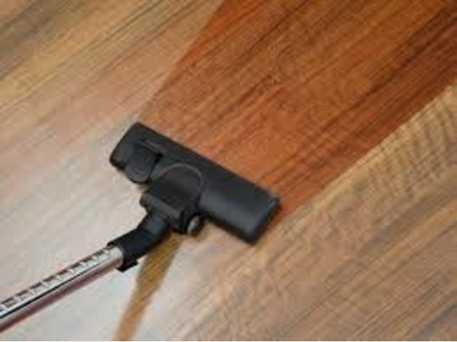 Professional Wood Floor Cleaning Riverside | free-classifieds-usa.com