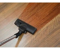 Professional Wood Floor Cleaning Riverside