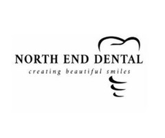 North End Dental | free-classifieds-usa.com