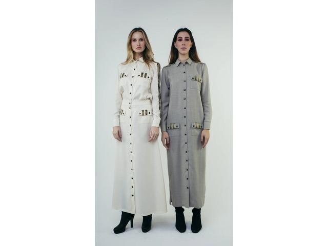 US Online Women's Fashion Store | free-classifieds-usa.com