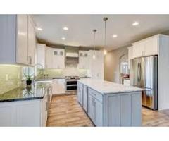 Mobile Home Bath Remodelling & mobile home kitchen remodel 2020