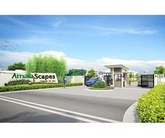 HOUSE AND LOT FOR SALE CDO Manila