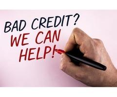 Affordable Credit Repair Companies