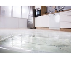 Water Damage Cleanup Covington