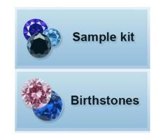 Buy Best Quality Cz Stones