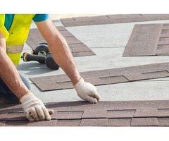 Commercial Roofing Contractors In Lexington