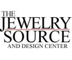 Engagement Meteorite Ring