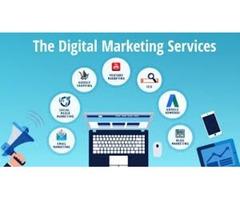 Best Digital Marketing Company - OCAnalytica