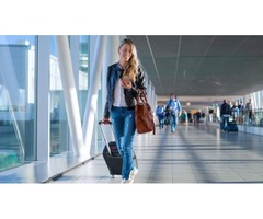 Provide Personal Safety | Travel Security Training