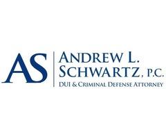 Hire Fraud Defense Attorney Cobb County