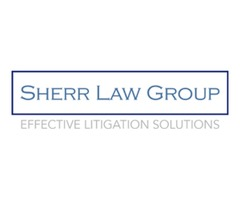 Do Act of God Clauses Include COVID-19?   Sherr Law Group
