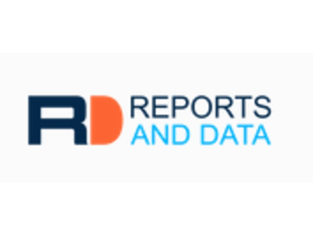 Best market research company - Reports And Data   free-classifieds-usa.com