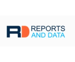 Best market research company - Reports And Data