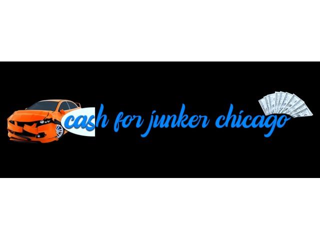 Cash for Junker Chicago | free-classifieds-usa.com