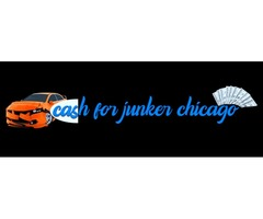 Cash for Junker Chicago