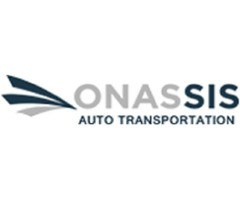 Auto Transport Services  Fort Lauderdale | Onassis