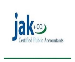 Real Estate Development Tax & Accounting Services MN