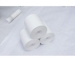 Thermal Paper Cash Register Roll