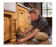 Furniture repair PLEASANTON