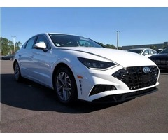 Lease Hyundai Tucson Kona Accent Elantra Ioniq Santa Fe Sonata $0 Down