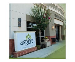 Substance Abuse Treatment in Bakersfield CA | Aspirecounselingservice.com