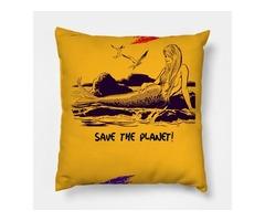Pillow Case VERY FASHION