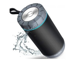 The Best Bluetooth Speakers - Reviews | TechReviewsPro